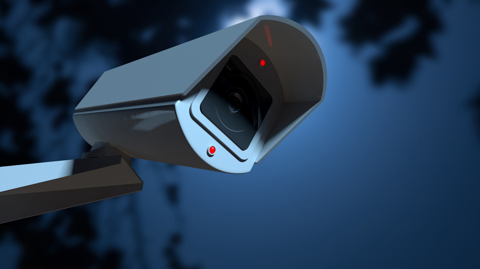 CCTV camera By Hisecurity Nigeria