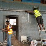 Cctv Camera Technician in Lagos